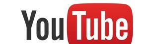 Cover Jeux vus sur Youtube