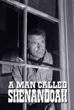 Affiche A Man Called Shenandoah