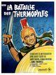 Affiche La Bataille des Thermopyles
