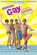 Affiche Another Gay Movie 2