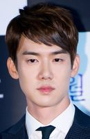 Photo Yoo Yeon-Seok
