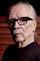 Photo John Carpenter