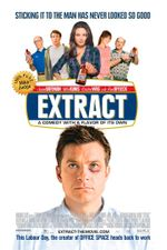 Affiche Extract