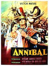 Affiche Annibal