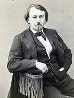 Photo Gustave Doré