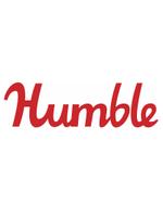 Logo Humble Bundle