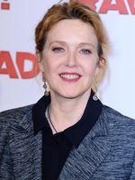 Photo Agnès Soral