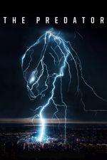 Affiche The Predator