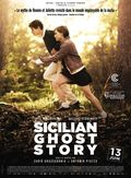 Affiche Sicilian Ghost Story