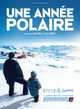 Affiche Une année polaire