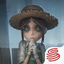 Jaquette Identity V