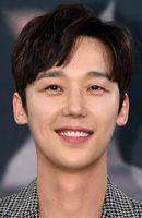 Photo Yoon Jong-Hoon