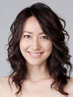 Photo Yoko Moriguchi