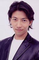 Photo Kôki Hayashi