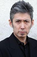 Photo Oji Osuga