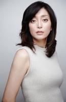 Photo Kyôko Miyashita