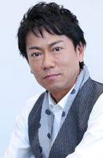 Photo Mikihisa Azuma