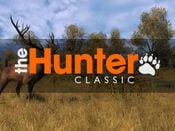 Jaquette theHunter Classic
