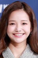 Photo Ha Yeon-Soo