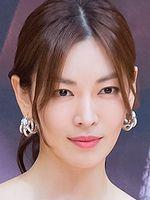 Photo Kim So-yeon
