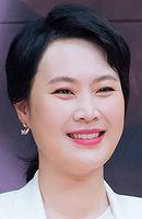 Photo Kim Jae-Hwa