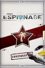 Jaquette Tropico 5 - Espionage