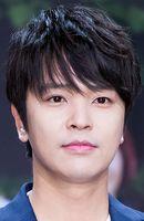 Photo Kim Jeong-Hoon