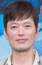 Photo Jung Jae-young