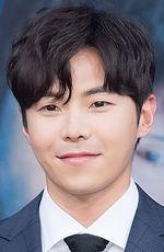 Photo Park Eun-Seok