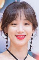 Photo Jung Ryeo-Won