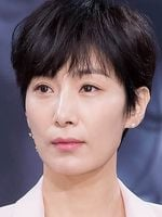 Photo Kim Seo-Hyung