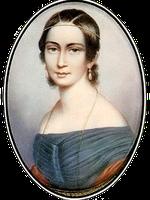Photo Clara Schumann