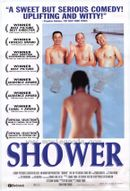 Affiche Shower