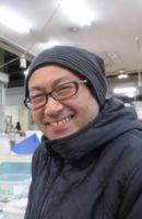 Photo Takashi Kogawa
