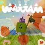 Jaquette Wattam