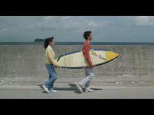 Video de A Scene at the Sea