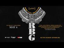 Video de RBG