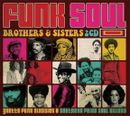 Pochette Funk Soul Brothers & Sisters