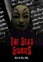 Affiche The Dead Diaries