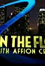 Affiche In the Flow with Affion Crockett
