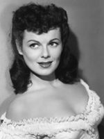 Photo Barbara Hale