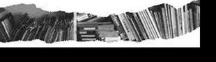 Cover Tsundoku: mot japonais signifiant acheter des livres sans les lire, empiler des livres non lus sur les meubles ou sur le sol