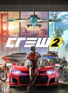 Jaquette The Crew 2