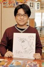 Photo Yasuhisa Hara