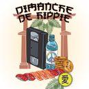 Pochette Dimanche De Hippie