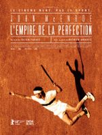 Affiche L'Empire de la perfection