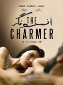 Affiche The Charmer