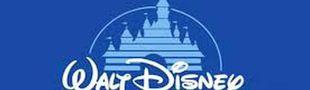 Cover Les meilleurs films d'animation Disney