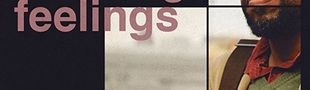 Affiche Catching Feelings