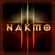 Avatar Nakmo